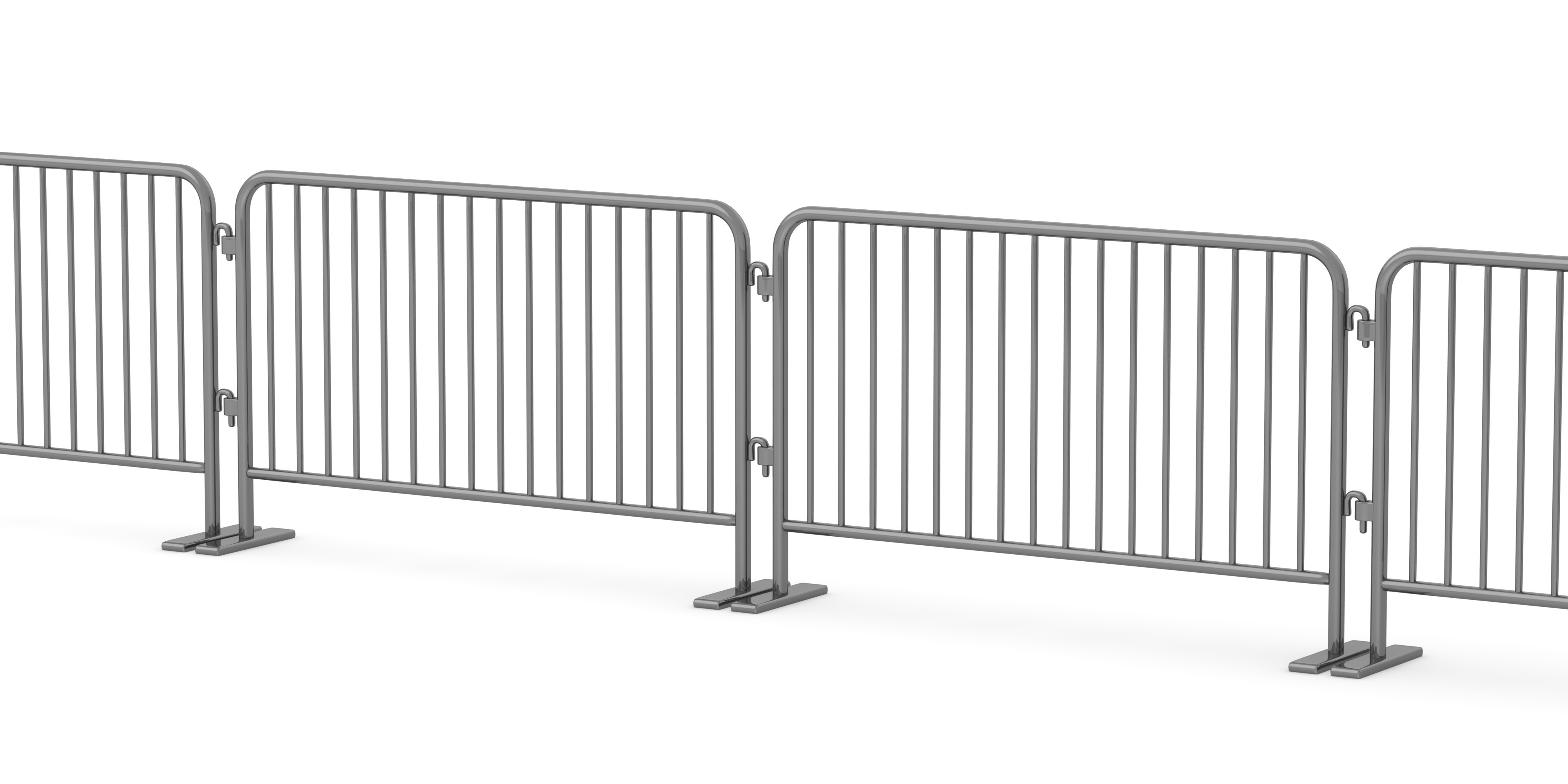 Casel barrier
